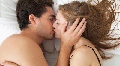 Horóscopo sexual enero 2020: Piscis