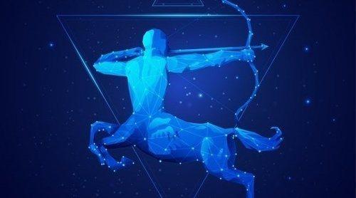 Horóscopo 2020: Sagitario