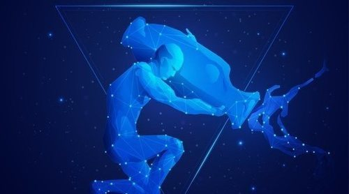 Horóscopo 2020: Acuario