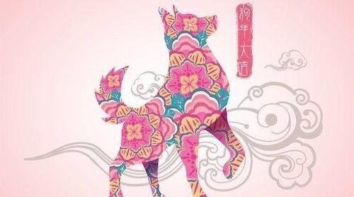 Horóscopo chino 2020: Perro