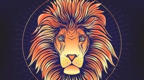 Horóscopo enero 2020: Leo