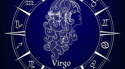 Horóscopo enero 2020: Virgo