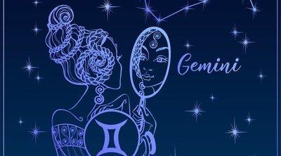 Horóscopo enero 2020: Géminis