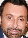José Manuel Parada