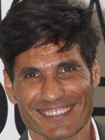 Óscar Higares